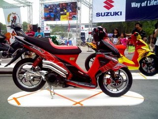 suzuki-17.jpg