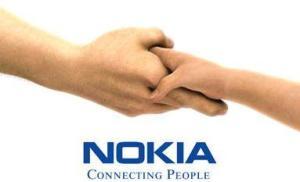 Nokia T series