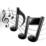 Lagu Mp3 Populer