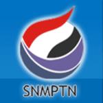 SNMPTN 2013 DI HAPUS