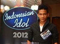 Hendriyanto Idol